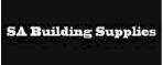 SA Building Supplies