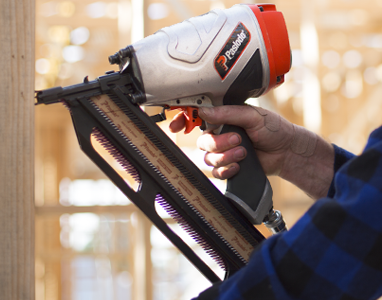 PNE Framing Nailers